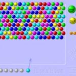 beliebteste online spiele