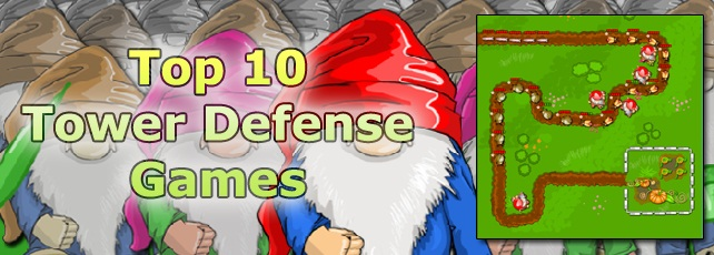 top10_towerdefense