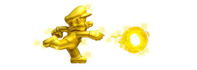 newsupermariobros2gold1