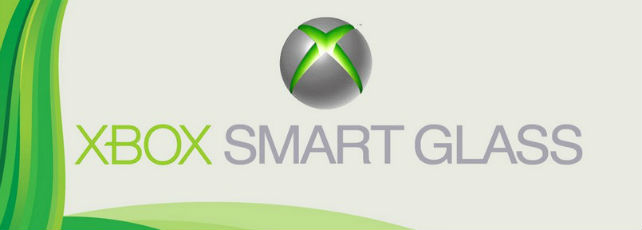 xboxsmartglass