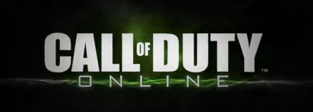 Call_of_Duty_Online_Logo_Announcement