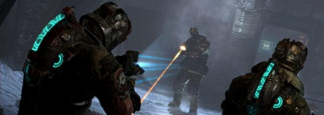 Dead_Space_3_new_screens-02