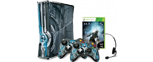 Halo_4_Bundle1