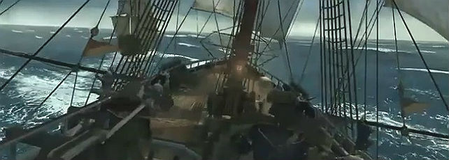 ac3seeschlacht1