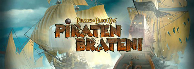 piratenbraten
