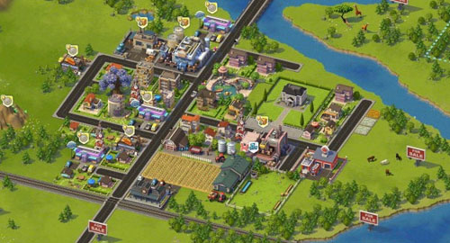 simcity casino stadt tipps