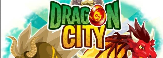 Dragon-City_Logo_642x230