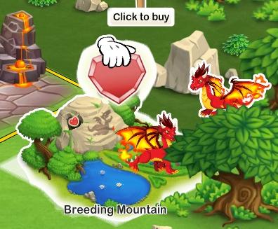 dragon city online spielen