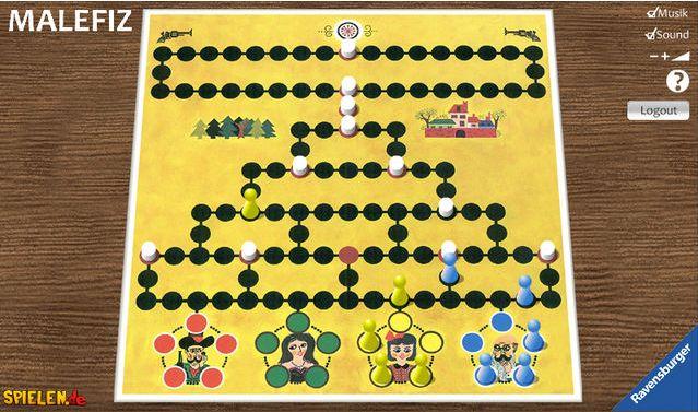 puzzle online spielen