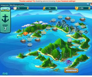 bubble safari kostenlos spielen