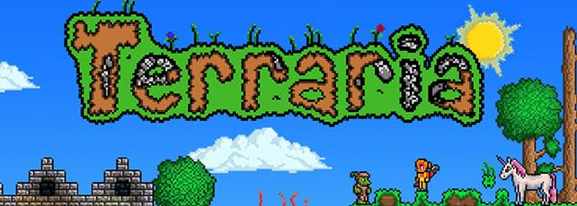minecraft demo spielen kostenlos