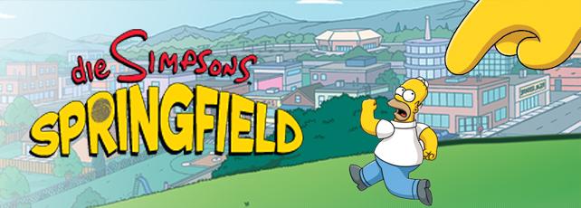 simpsons springfield am pc spielen