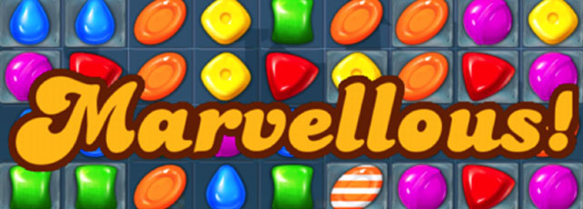 candy crush kostenlos download