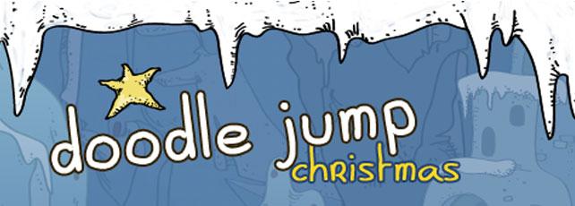 doodle jump kostenlos spielen