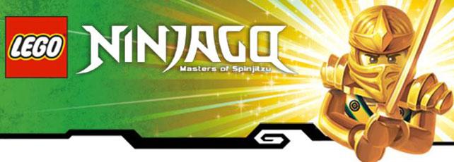 ninjago online kostenlos spielen