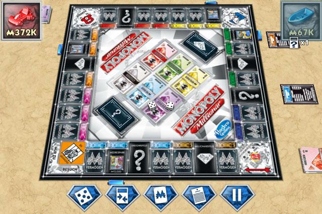 monopoly android kostenlos