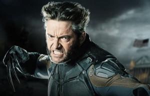 X-Men: Days of Future Past App