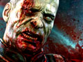 Dead Effect Mobile-Shooter - Der Kampf gegen Space-Zombies