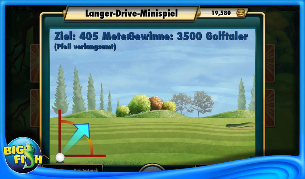 fairway solitaire screen2