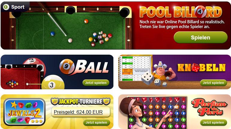 online casino um echtes geld spielen orca auge