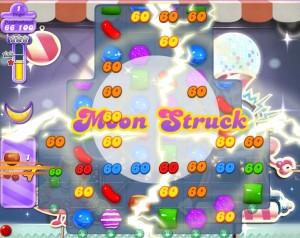 Candy Crush Saga Traumwelt Tipps