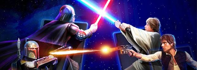 Star Wars Assault Team Tipps und Tricks Titel