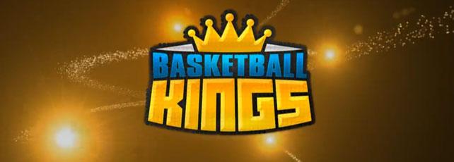 basketball kings titel
