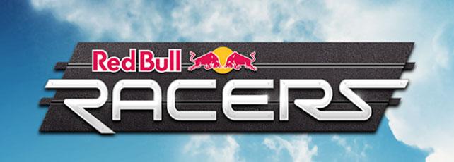 red bull racers titel