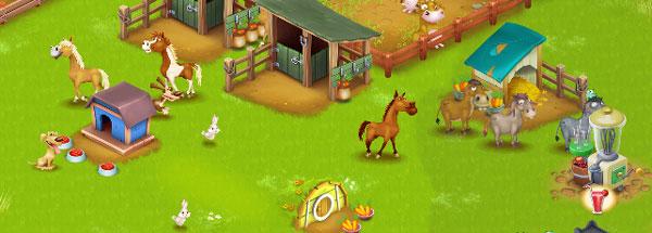 farm spiele deutsch farm days