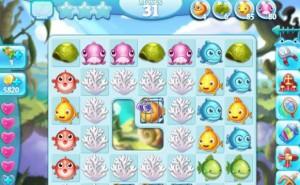 Fish Epic Screenshot
