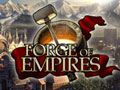 Forge of Empires Gegenwart + Halloween-Event gestartet