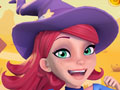 Bubble Witch Saga 2 Boosts – Zauberhafte Hilfsmittel
