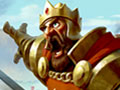 Age of Empires: Castle Siege – Neues Mobile Game für Windows