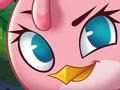 Angry Birds Stella Release für iOS und Android