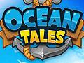 Ocean Tales – Strategie und Abenteuer auf hoher See