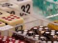 SPIEL 2014: Größte internationale Messe für Gesellschaftsspiele