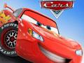 Cars: Schnell wie der Blitz – Mit Highspeed auf die Strecke!