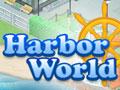 Harbor World Closed Beta geht auf Jungfernfahrt