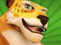 Smash Champs – Trainiert ein tierisches Heldenteam!