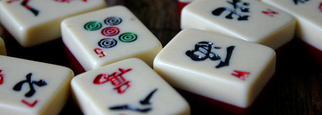 onlinespiele mahjong