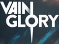 Vainglory Helden – Tipps für das perfekte Team