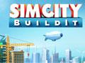 SimCity App ab sofort für iOS und Android verfügbar
