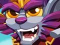 Monster Kingdom 2 - Pokemon-Klon für Android und iOS