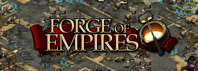 Forge of Empires Morgen