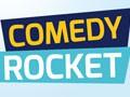 Comedy Rocket neu am Start - Schräger Humor und wahnsinnige Stories