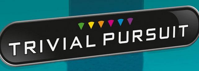 trivial pursuit online kostenlos