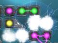 Anode spielen – Puzzlespaß im Tetris-Stil