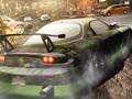 Need for Speed: No Limits erschienen – Arcade-Racer für unterwegs