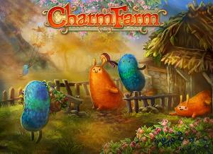 charm farm 04