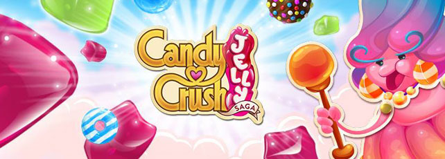 candy crush saga spielen